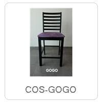 COS-GOGO
